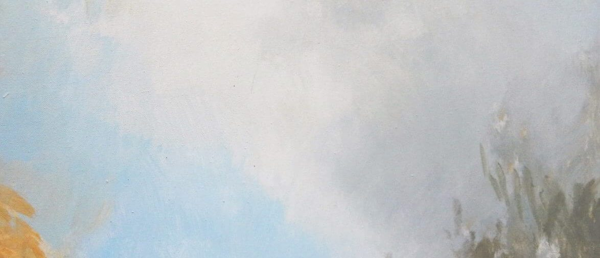 CIELO<br>(60 x 60cm)
