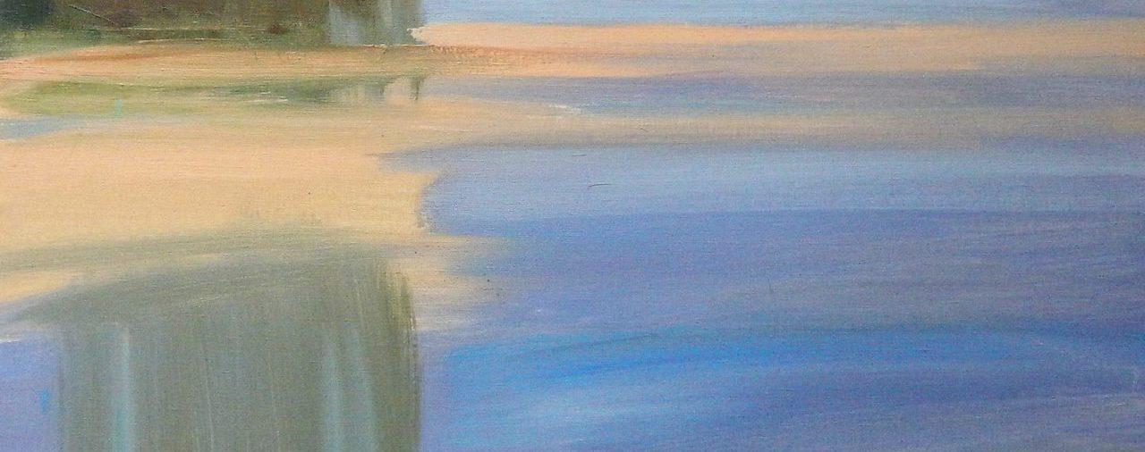 REFLEJOS<br>(80 x 80 cm)