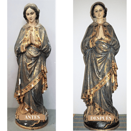 Inmaculada-Virgen-Beatriz-de-Colmenares-Restauración-1-nveg09og96bv5lo83g2jtur5710ilg7zksdt3nyhhc